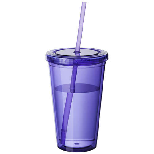 B100234 purple