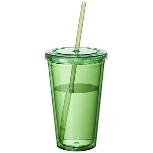 B100234 verde