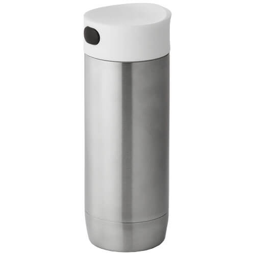 B100293 argintiu