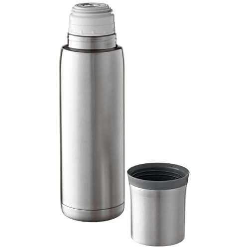B100309 gri