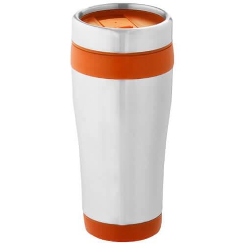 B100310 portocaliu