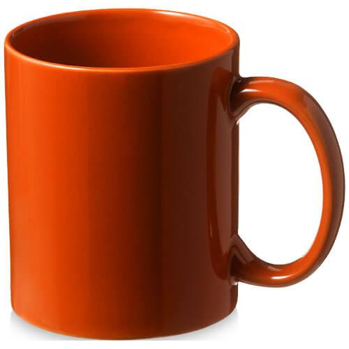 B100378 portocalie