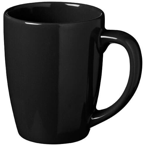 B100379 neagra