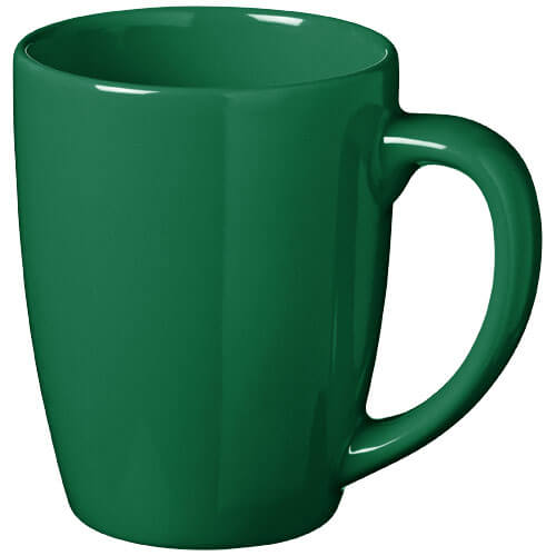 B100379 verde