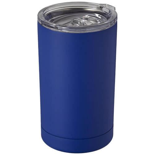 B100462 albastru
