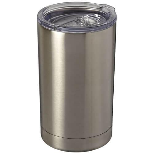 B100462 argintiu