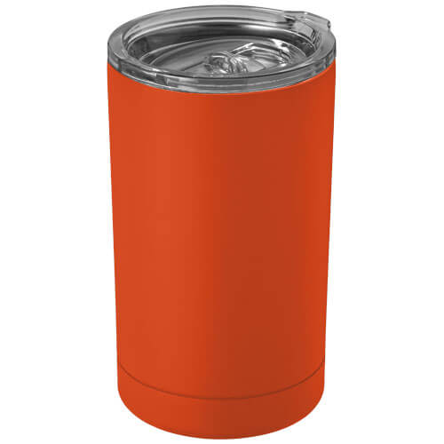 B100462 orange