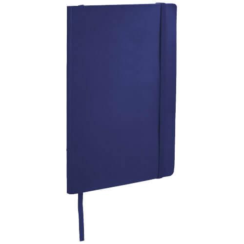 B106830 albastru