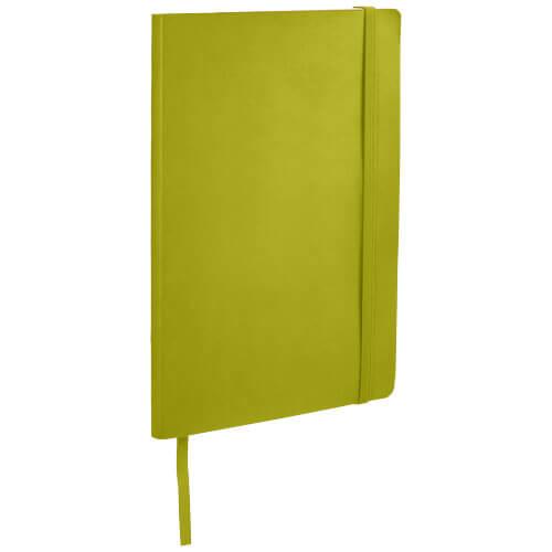 B106830 verde lime