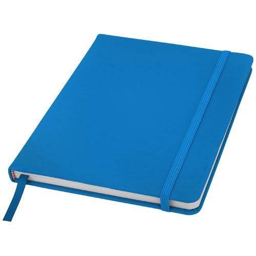 B106904 albastru deschis