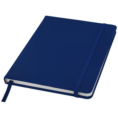 B106904 albastru navy
