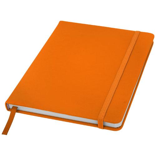 B106904 orange
