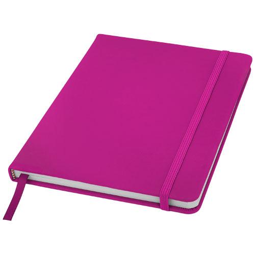 B106904 pink