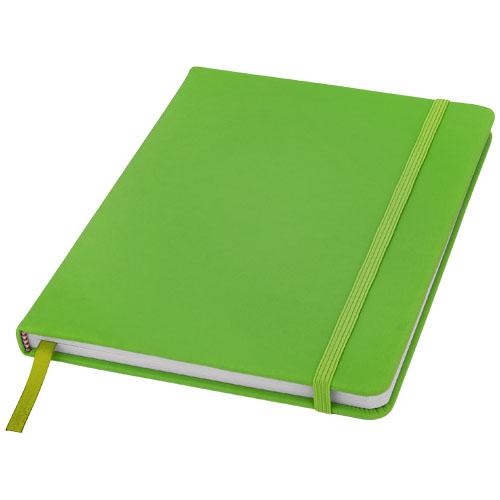 B106904 verde lime