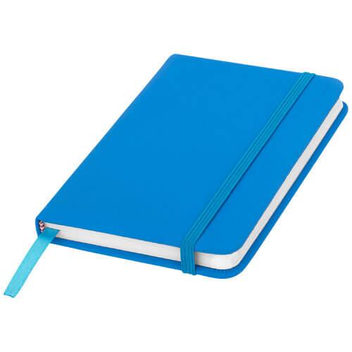 B106905 albastru deschis
