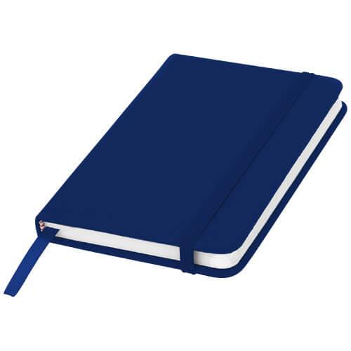 B106905 albastru navy