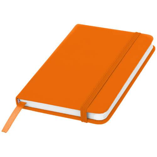 B106905 portocaliu