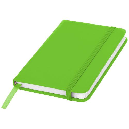B106905 verde lime