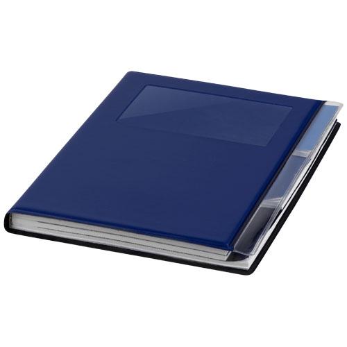 B106980 albastru