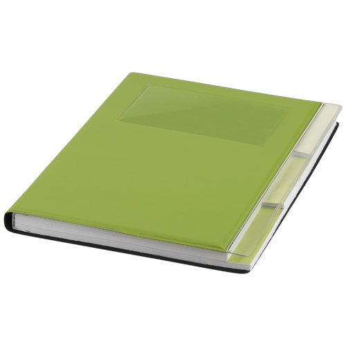 B106980 verde