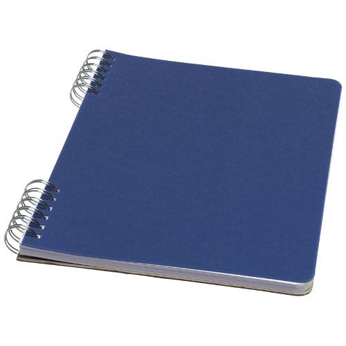 B106982 albastru