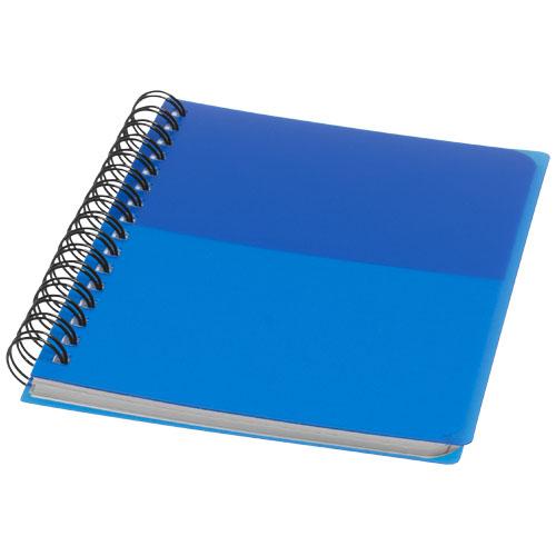 B106983 albastru