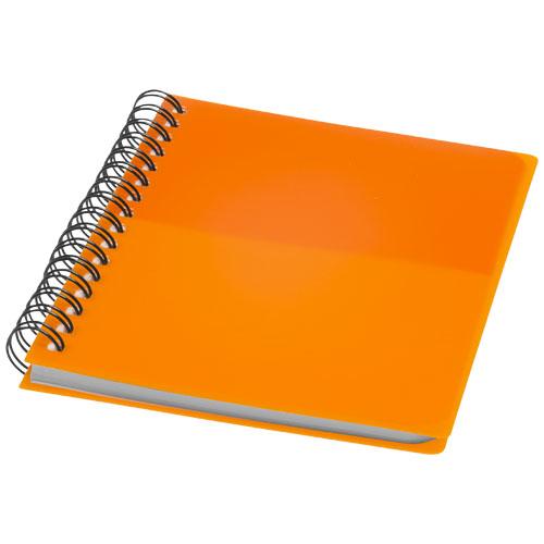 B106983 portocaliu