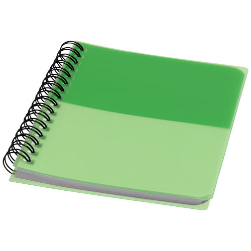 B106983 verde
