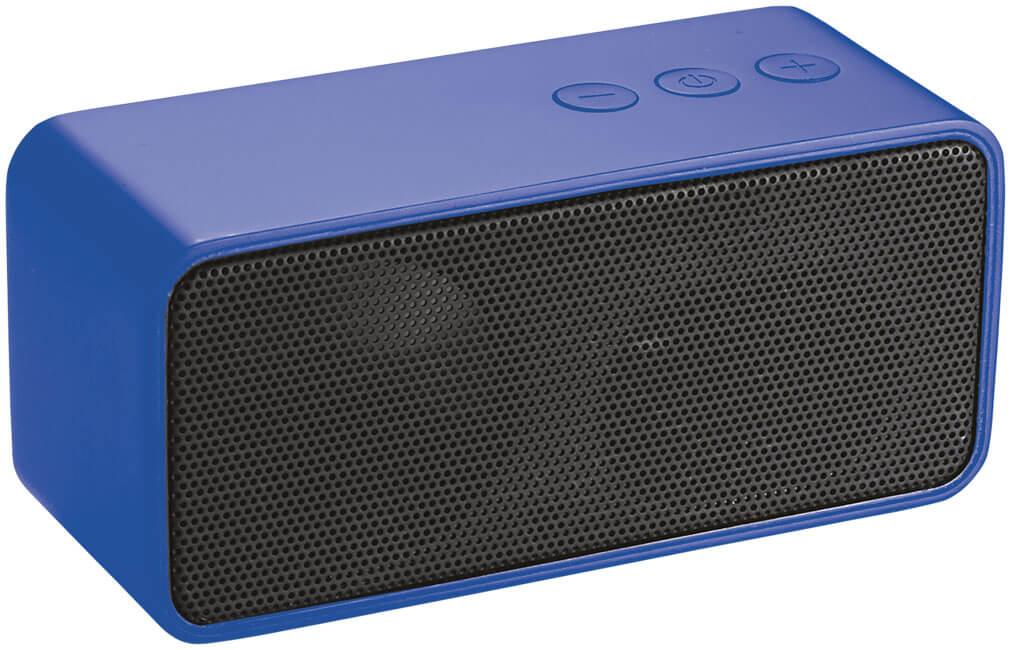 Boxa Bluetooth B108315 albastra