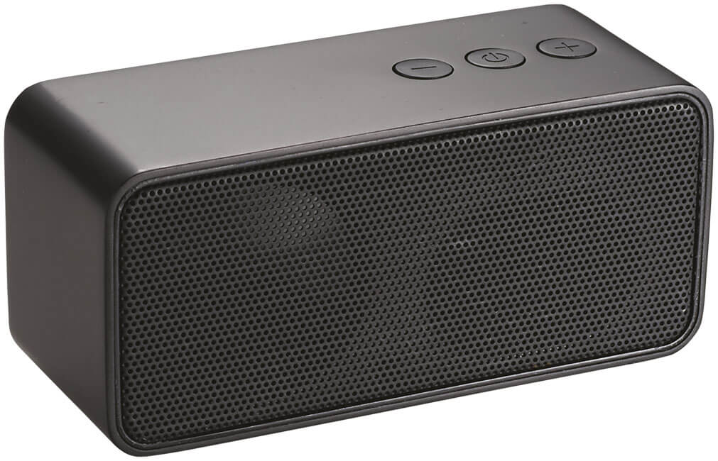 Boxa Bluetooth B108315 neagra