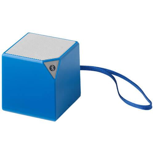Boxa bluetooth B134179 albastra