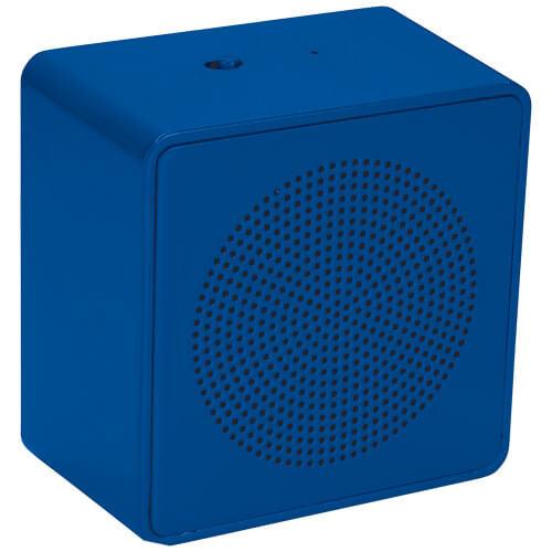 Boxa bluetooth B134234 albastra