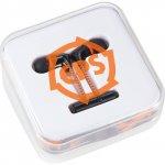 Casti audio B10828700 perspnalizata