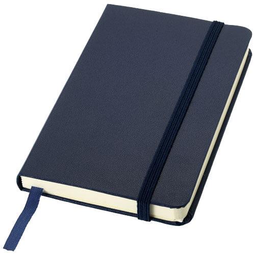 Notes B106180 albastru marin