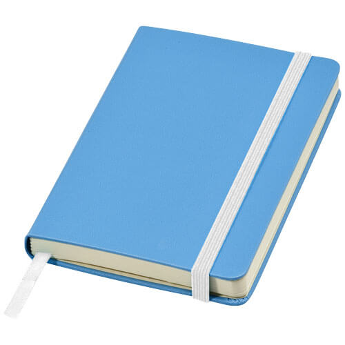Notes B106180 bleu