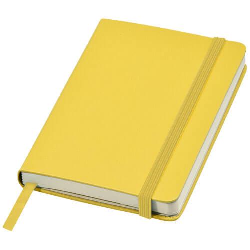 Notes B106180 galben
