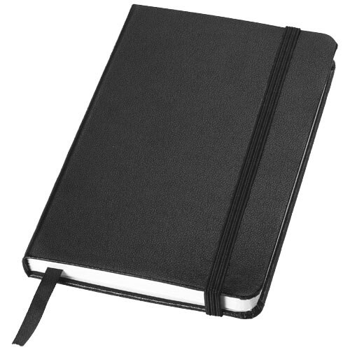 Notes B106180 negru