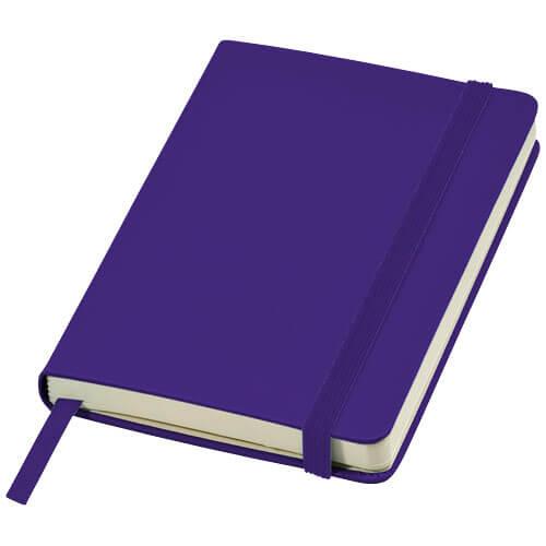 Notes B106180 purple