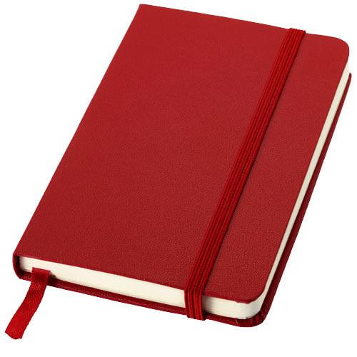 Notes B106180 rosu