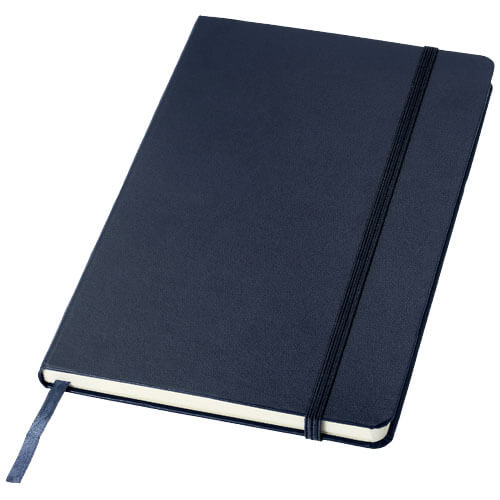 Notes B106181 albastru navy