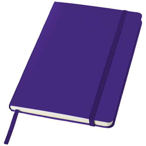 Notes B106181 purple