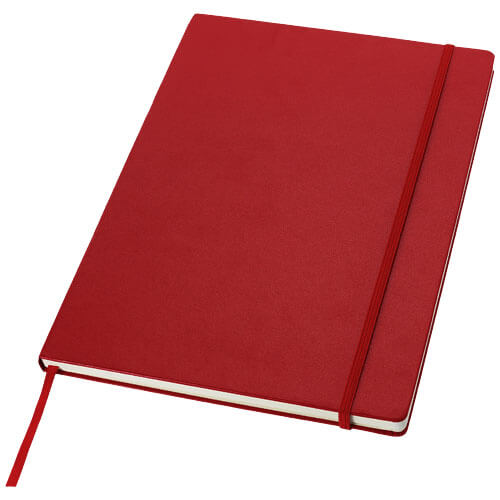 Notes B106263 rosu