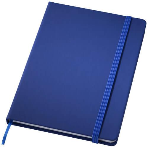 Notes B106474 albastru