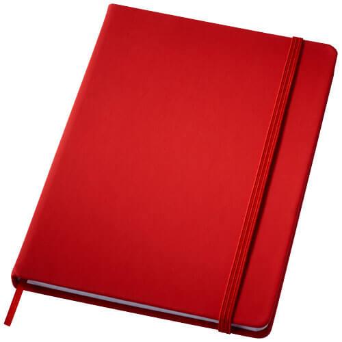 Notes B106474 rosu
