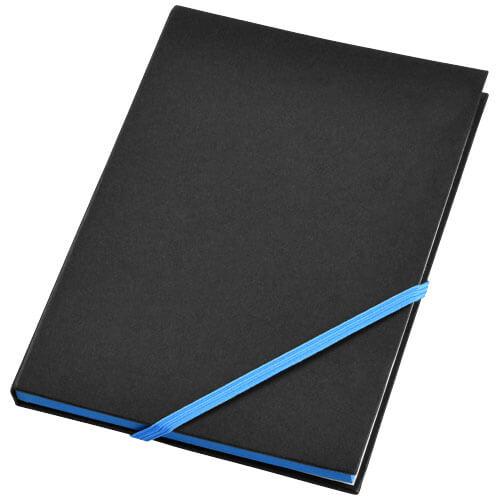 Notes B106742 albastru