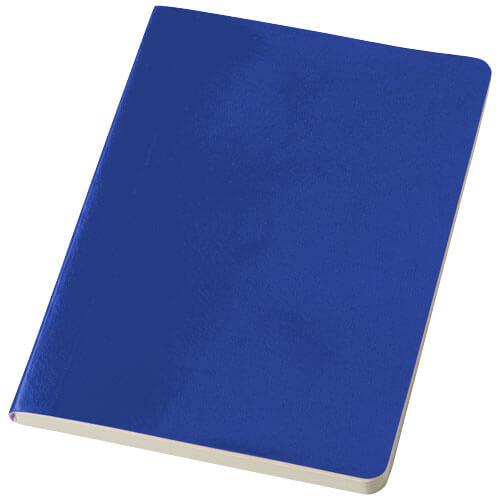 Notes B106795 albastru