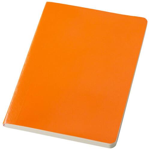 Notes B106795 ortocaliu