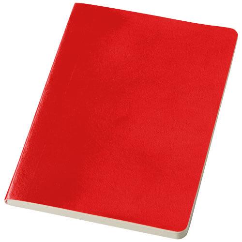 Notes B106795 rosu