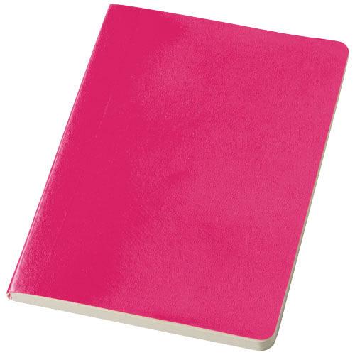 Notes B106795 roz
