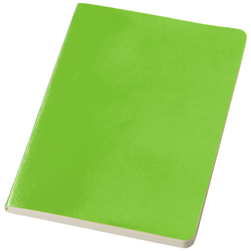 Notes B106795 verde lime